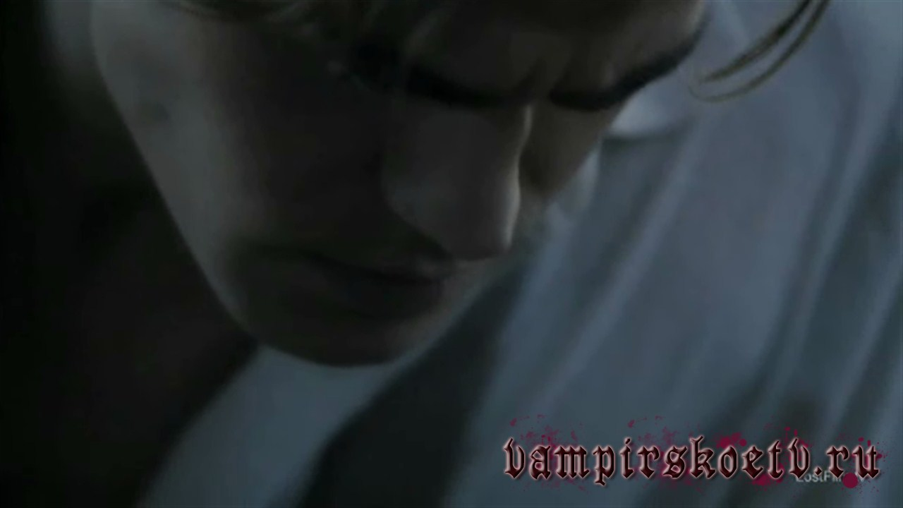 дневники вампира 1 сезон 20 серия-3