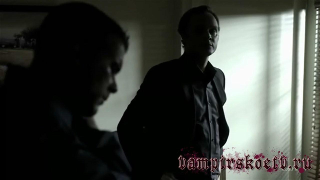дневники вампира 1 сезон 22 серия-4