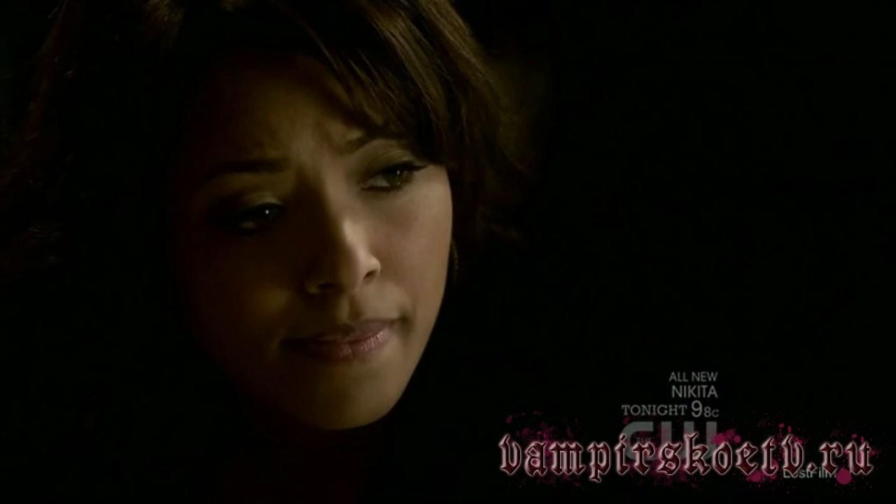 дневники вампира 2 сезон 15 серия-10