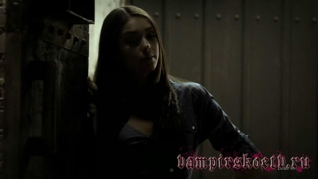Dnevniki vampira 5 sezon 7 seriya online dating 9