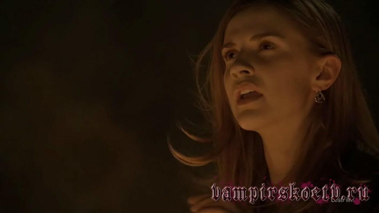 дневники вампира 2 сезон 21 серия-3