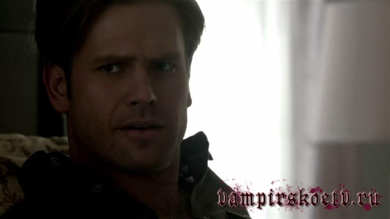 Дневники вампира 3 сезон онлайн 17 серия когда
