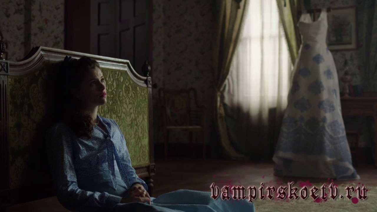 дракула 1 сезон 5 серия-11